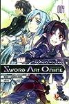 Sword Art Online - 004: Mother's Rosario