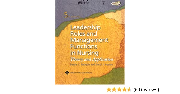 4 functions of management theory