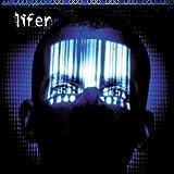 Lifer [Us Import] by Lifer (2001-08-14)
