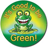 Image result for gtbg frog