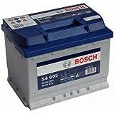 Bosch 0092s40050bOSCH piles