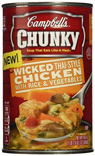 campbells-chunky-soup-wicked-thai-style-chicken-with-rice-vegetables-186-ounce-pack-of-12