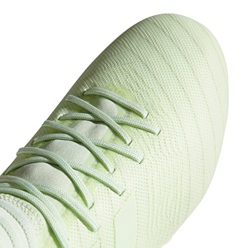 Scarpe Adidas Calcio Da Fg 17 3 Nemeziz Verde Uomo qITrzwI6