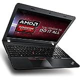 "Lenovo 20EV0011SP - Ordenador portátil de  15"" (Intel Core i5, 8 GB de RAM, 500 GB de disco duro, Windows 10) color negro"