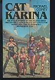 img - for Cat Karina book / textbook / text book