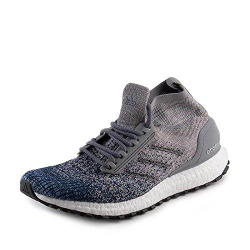 2fbd3c25f73dc Galleon - Adidas Men s Ultraboost All Terrain
