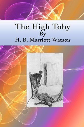 The High Toby