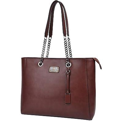 Amazon.com  Laptop Bag for Women a77479a49c3e2