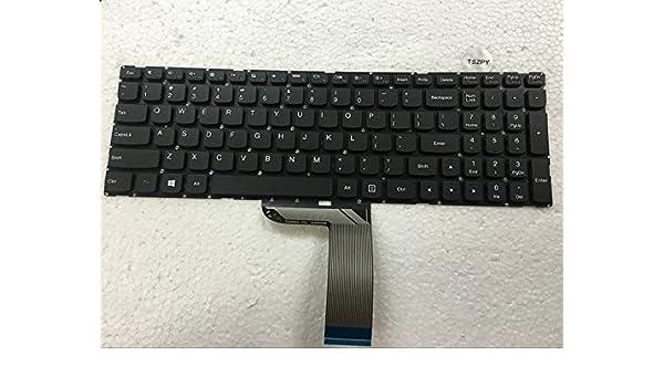 Amazon.com: New for Lenovo YOGA 500 yoga500-15 500-15IBD 500 ...
