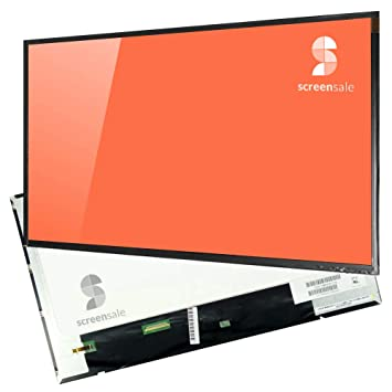 Packard Bell LJ71 LJ77 LJ61 LJ65, LJ67, LJ73, LJ75, pantalla LCD
