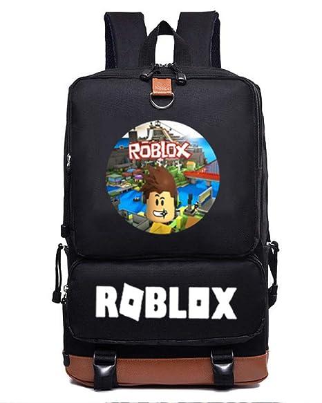b9bc346b2930 Backpack roblox female canvas cloth backpack jpg 466x583 Cloth backpacks