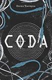 Coda, Emma Trevayne, 0762447281
