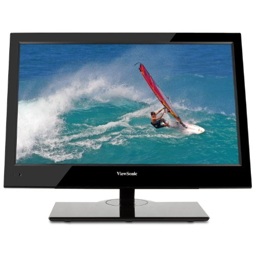 ViewSonic VT1901LED 19-Inch 720p 60Hz...
