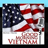 Music From Good Morning Vietnam by The Academy Allstars