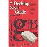 Desktop Style Guide