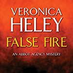 False Fire | Veronica Heley