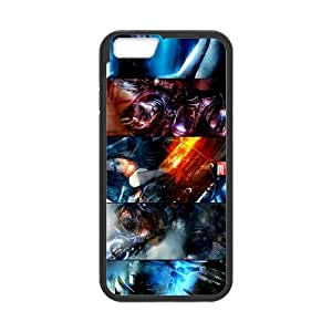 Diablo For iPhone 6 Screen 4.7 Inch Csae protection phone Case ER14225