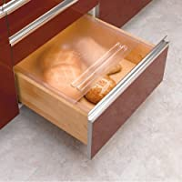 Bread Drawer Inserts