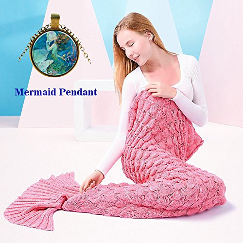 Knitting Handmade Portable Business Travelling 71 product image