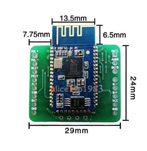 bluetooth-40-csr8645-amplifier-board-5w-5w-apt-x-stereo-receiver-amp-module