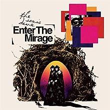 Enter The Mirage [Vinilo]