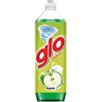 Glo Dishliquid, Apple, 900ml