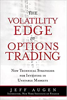Jeff augen day trading options pdf