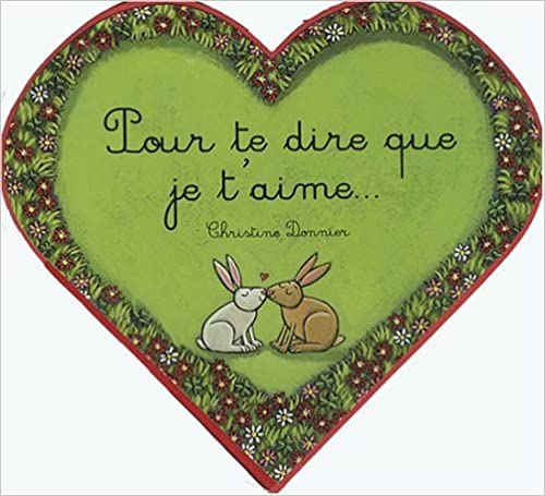 Free 17 Day Diet Book Download Pour Te Dire Que Je T Aime By