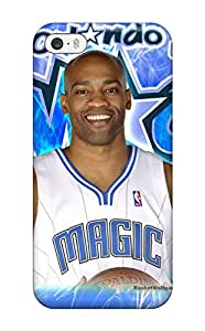 Austin B. Jacobsen's Shop 7318235K654484824 orlando magic nba basketball (2) NBA Sports & Colleges colorful iPhone 5/5s cases