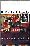 Heretic's Heart, Margot Adler, 0807070998