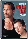 American Heart [DVD]
