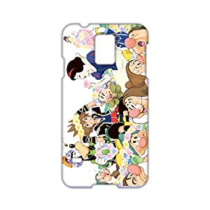 Cool-benz kingdom hearts (3D)Phone Case for Samsung Galaxy s5