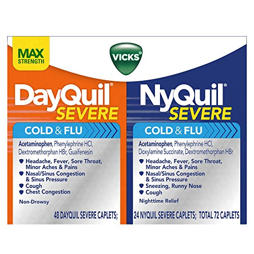 vicks-nyquil-severe-cough-cold-and-flu-and-dayquil-severe-cough-cold-and-flu-relief-caplets-convenie