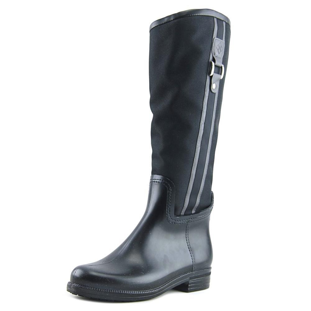 c976dd474e55 Dav women fairfield rain boot rain footwear jpg 1000x1000 Dav boots