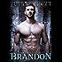 Brandon: Dark Grove Plantation