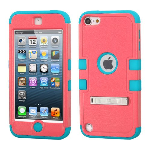 apple-ipod-touch-5th-6th-generation-gen-5-case-wydan-tm-tuff-kickstand-impact-hybrid-hard-gel-shockp