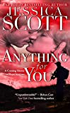 Anything For You: A Coming Home Short Story (A Coming Home Novel)