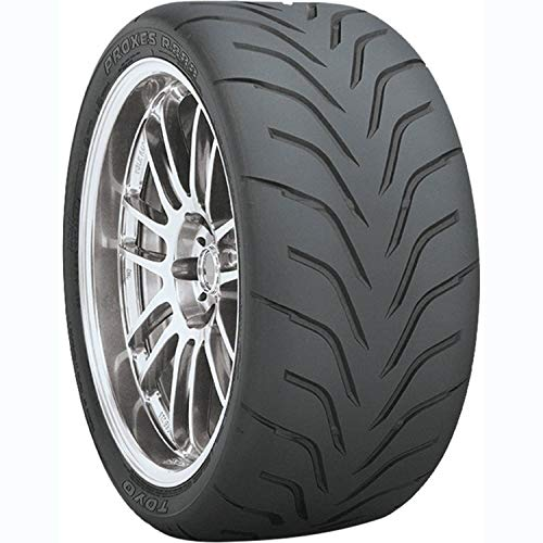 Toyo Proxes R888 Performance Radial Tire - 285/30R18 for sale  Delivered anywhere in USA