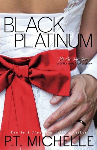 Black Platinum (In the Shadows) (Volume 6) ebook