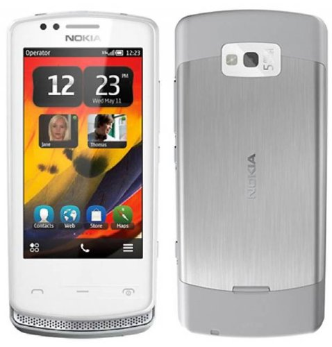 nokia-700-silver-white-5mp-international-version-gsm-unlocked