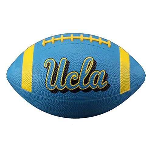 UCLA Bruins Mini Rubber Football