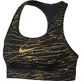 Nike Women's Victory Compression Sports Bra