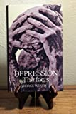 img - for Depression: The Facts (Oxford Medical Publications) book / textbook / text book