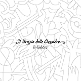 Il-Ludere (Special Edition With Slipcase Cover & Bonus Track)
