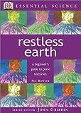 Restless Earth, Sue Bowler, 0789489244