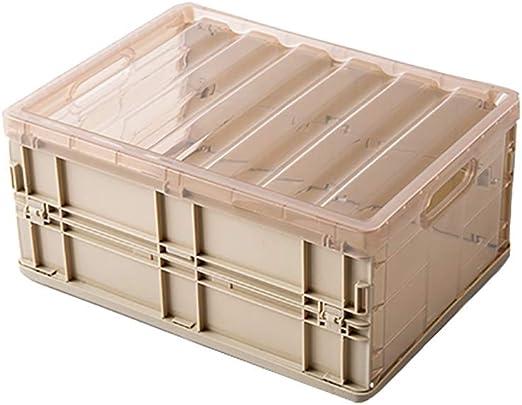 Caja de Almacenamiento de Madera Maciza Caja de Almacenamiento ...