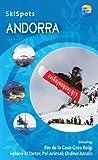 andorra skispot