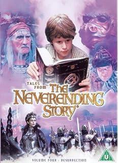 neverending story movie 3gp download