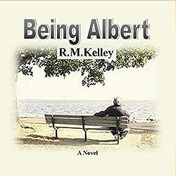 Being Albert