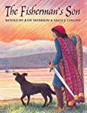 img - for The Fisherman's Son (Scottish Folk Tales) book / textbook / text book